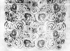 Dora Jung 100 roses