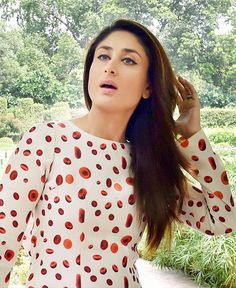 Married actresses not getting good roles is a thing of past in Bollywood, according to Kareena Kapoor Khan, http://quizans.com