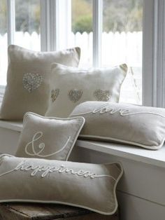 Wonderful Cool Ideas: Decorative Pillows Orange Bedrooms decorative pillows for teens ux ui designer.Decorative Pillows For Teens Bedroom Furniture rustic decorative pillows shabby chic.Decorative Pillows On Bed Ideas.