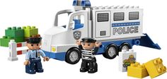 BrickLink Reference Catalog - Duplo - Items Released In 2011