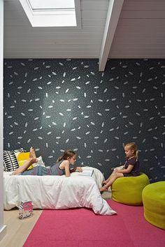 pingl par leroy merlin valenciennes sur nos clients ont du talent pinterest. Black Bedroom Furniture Sets. Home Design Ideas