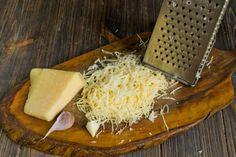 очень Dairy, Cheese, Food, Meal, Eten, Meals