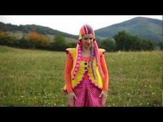 Fíha tralala - DVD - BUM BÁC - YouTube