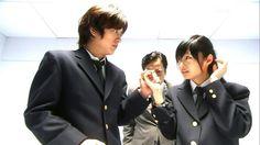 Detective Conan: Kudo Shinichi E No Chousenjou Subtitle Indonesia