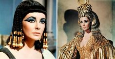 Ancient Egyptian Women Enjoyed A Life Of Equality And Pleasure Rarely Seen In History