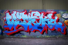 sirum_graffiti-wall-art_67