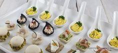 finger food- Catering Milano e provincia| Maggioni Party Service