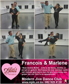 Congratulations Francois & Marlene! www.mjdc.co.za Baie Dankie, Congratulations, Dance, Movies, Movie Posters, Wedding, Patience, Dancing, Valentines Day Weddings
