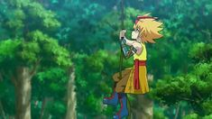 Let It Rip, Beyblade Characters, Candy Land, Beyblade Burst, Love Is All, Me Me Me Anime, Evolution, Fan Art, Manga