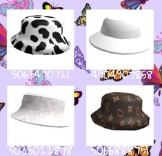 Roblox Shirt, Roblox Roblox, Roblox Sets, Cute Tumblr Wallpaper, Cool Avatars, Roblox Codes, Roblox Pictures, Cute Hats, Custom Decals