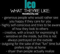 Discover and share Zodiac Quotes Leo Women. Explore our collection of motivational and famous quotes by authors you know and love. Leo Horoscope, Astrology Leo, Horoscopes, Leo Quotes, Zodiac Quotes, Strong Quotes, Quotes About Leos, Quotes Women, Zodiac Memes