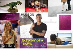 The Anatomy of a player by Cindi Madsen Good Books, Anatomy, In This Moment, Baseball Cards, Reading, Sports, Movie Posters, Collage, Awesome