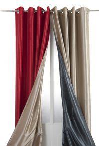 Babou.fr   Les produits Babou   Linges de maison | rideaux
