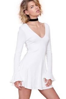 Dresses 2015 For Women Trendy Fashion Style Online Shopping | ZAFUL - Page 16