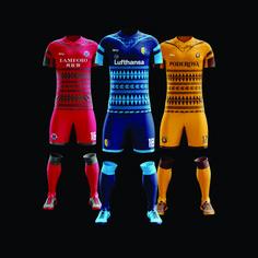 Soccer Uniforms, Football Kits, Sport Wear, Workout Wear, Rugby, Wetsuit, Swimwear, T Shirt, How To Wear