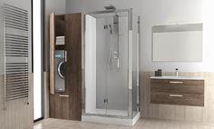 bagni con lavatrice - Cerca con Google