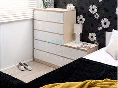 Our Best-Selling range of Kids Bedroom Furniture is loved by Kiwi Mums everywhere! We stock stylish Kids Beds, Drawers, Desks & more. Kids Bedroom Furniture, Kids Furniture, Furniture Sets, Modern Furniture, Bedroom Ideas, Affordable Storage, Affordable Furniture, Bedroom Drawers, Child Room