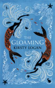 kirsty-logan-the-gloaming