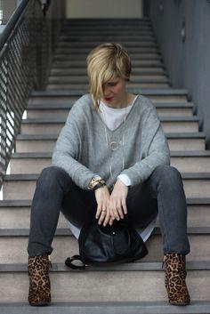 Ü40 Fashionblog für Ü40 Frauen