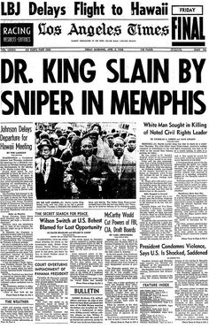 44 years ago today.