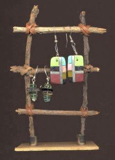 elena-mary-branch-ladder-earring-display