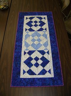 Strip-Smart Quilts by Martingale   That Patchwork Place, via Flickr