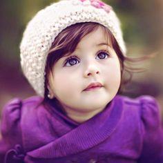 My Cute Princess