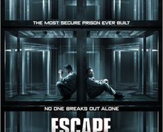 http://nerdpride.com.br/primeiro-trailer-de-escape-plan/