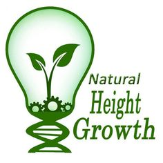 Ayurvedic Urea 6 inch is world's first legitimate height increasing and grow taller product which works guaranteed without any side effects on anyone Increase Height Exercise, Tips To Increase Height, How To Increase Energy, How To Be Taller, How To Become Tall, Get Taller Exercises, Stretches To Grow Taller, Human Height, Human Growth And Development