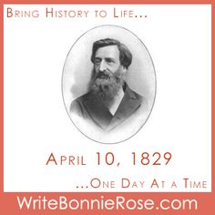 FREE Timeline Worksheet: April 10, 1829: William Booth, founder of the Salvation Army, is born. Enjoy a story of how John finds more than he expected when he goes out looking for work in 1800s England. - WriteBonnieRose.com Short Stories For Kids, April 10, Educational Activities, Writing Tips, Timeline, Good Books, Worksheets, Christian Homeschool, Parents