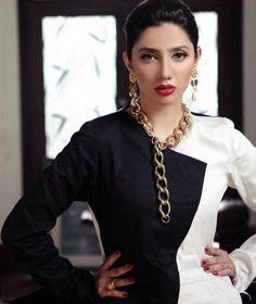 Mahira Khan - Beauty of Pakistan