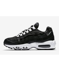 NIKE AIR MAX 95 ESSENTIAL MEN's RUNNING LIGHT BONE SPORT