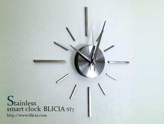 7bbabba3d9 高級デザイナーズ壁掛け時計専門店モダン掛け時計おしゃれ掛け時計デザイナーシンプルオシャレ掛け時計マンションインテリア