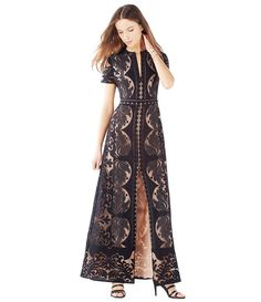 6b9c7fcea88 Need a gorgeous gown for your next social event or black tie gala  Find the  perfect women s formal dress or evening gown at Dillard s