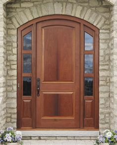 1000 Images About House Plans Exterior On Pinterest Exterior Doors Wrought Iron And Front