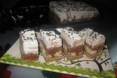 Retete Culinare - Prajitura Mix Tiramisu, French Toast, Sweets, Breakfast, Cake, Ethnic Recipes, Desserts, Food, Sweet Pastries