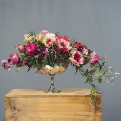 664 best flowers from bloomnation local florists images on pinterest best new york florist gotham florist offers fresh flower delivery new york save money by sending flowers directly with a local florist all over new york mightylinksfo