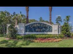 Crescent Key Community in St Augustine - http://jacksonvilleflrealestate.co/jax/crescent-key-community-in-st-augustine/