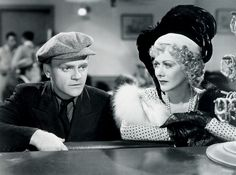 the roaring twenties movie JAMES CAGNEY | the roaring twenties warner bros 1939 directed by raoul walshhttp://sundaymorningmovie.blogspot.com/2014/08/rse-and-shine.htm