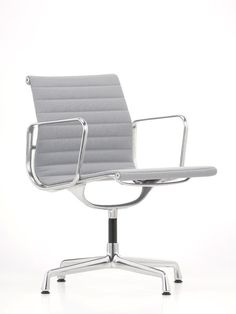 eames office chair vitra- perfect office chair