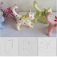 Best 12 PDF Sewing Patterns for Blank Cat Doll to Craft 37 cm . - Best 12 PDF Sewing Patterns for Blank Cat Doll for crafting 37 cm …, - Fabric Animals, Sock Animals, Sewing Stuffed Animals, Stuffed Animal Patterns, Animal Sewing Patterns, Doll Patterns, Sewing Toys, Sewing Crafts, Fabric Toys