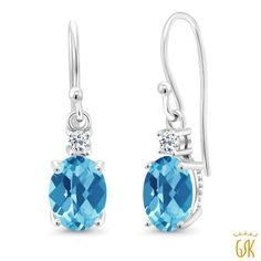 be53c98e1ace3 7 Best Something Blue Bouquet Charm images in 2017 | Blue Bouquet ...