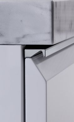 Dante Bonuccelli for Dada | Trim Kitchen (detail)