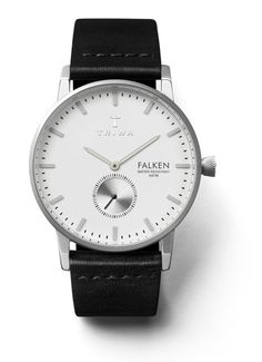 Triwa Horloge Falken FAST103CL010112