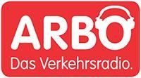 Unsere Leistungen: Produktion von On Air Design, Technischer Support, Sendeausspielung Nintendo Switch, Logos, Design, Logo
