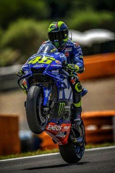 Valentino Rossi #