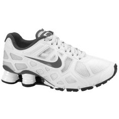 3be9de1f1cc Nike Shox Turbo +12 If I was going to be athletic. I would want