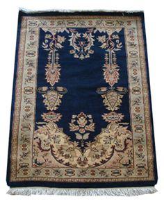 Products > Prayer Rugs :: Kashmir Carpets