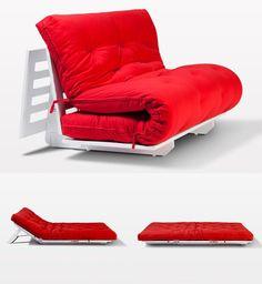 sofá cama - super!