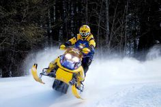 Mammoth Snowmobile Adventures Start December 2013 (run thru winter) Winter Fun, Winter Travel, Winter Sports, List Of Outdoor Activities, Maquoketa Caves, Amana Colonies, Iowa State Fair, Big Boyz, Tourism Website